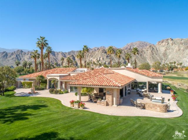 79740 Northwood, La Quinta, CA 92253 (MLS #219006053) :: Deirdre Coit and Associates