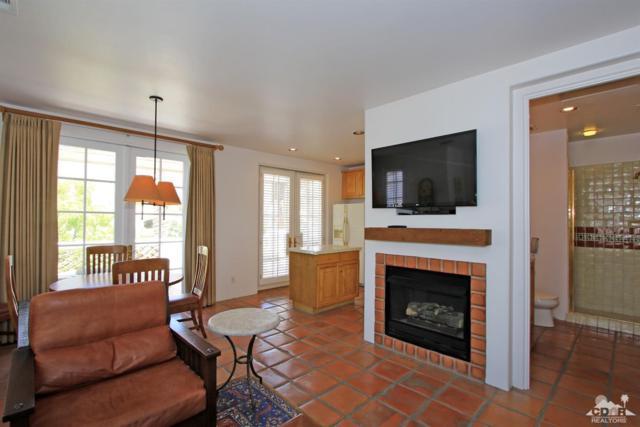 77438 Vista Flora #1762, La Quinta, CA 92253 (MLS #219006069) :: Hacienda Group Inc