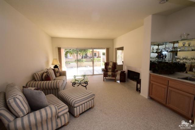 48117 Vista Cielo, La Quinta, CA 92253 (MLS #219006083) :: Brad Schmett Real Estate Group