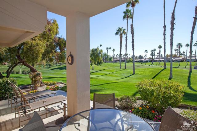 38900 Lobelia Circle, Palm Desert, CA 92211 (MLS #219006093) :: Deirdre Coit and Associates