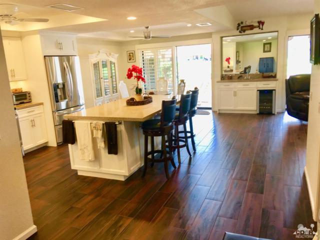 39 Conejo Circle, Palm Desert, CA 92260 (MLS #219006123) :: Brad Schmett Real Estate Group