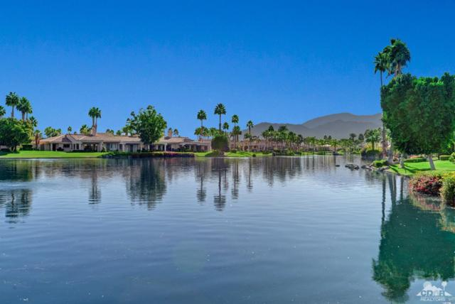 54940 Inverness Way, La Quinta, CA 92253 (MLS #219006131) :: Deirdre Coit and Associates