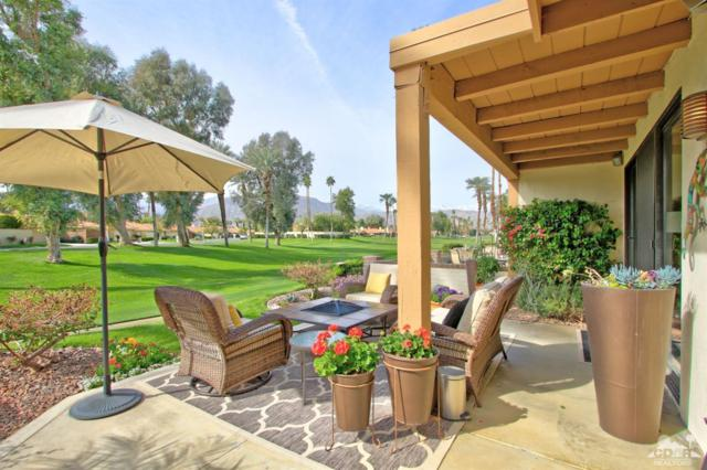 287 Castellana N, Palm Desert, CA 92260 (MLS #219006135) :: Hacienda Group Inc