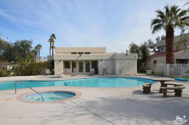 34191 Denise Way, Rancho Mirage, CA 92270 (MLS #219006149) :: Brad Schmett Real Estate Group