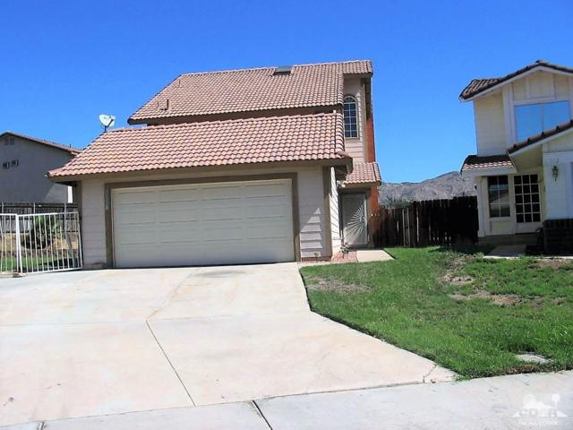 23680 Blooming Meadow Road, Moreno Valley, CA 92557 (MLS #219006173) :: Hacienda Group Inc
