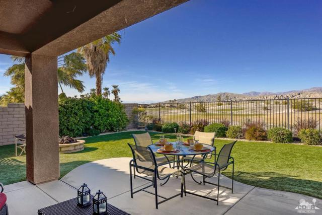 84692 Pavone Way, Indio, CA 92203 (MLS #219006185) :: Brad Schmett Real Estate Group