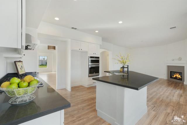 79390 Calle Sonrisa, La Quinta, CA 92253 (MLS #219006209) :: Bennion Deville Homes