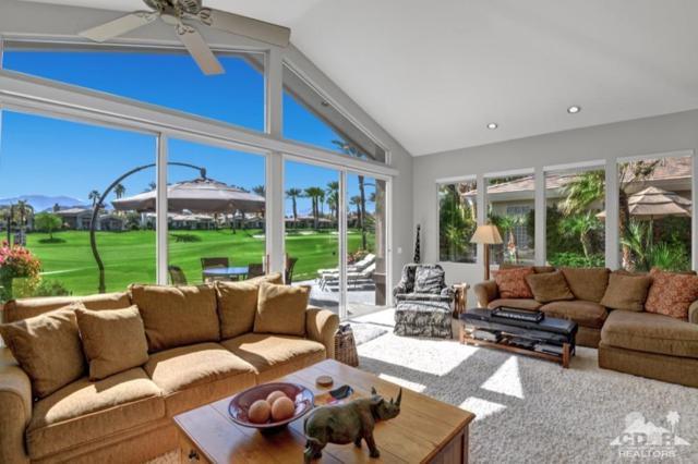 771 Deer Haven Circle, Palm Desert, CA 92211 (MLS #219006213) :: Deirdre Coit and Associates