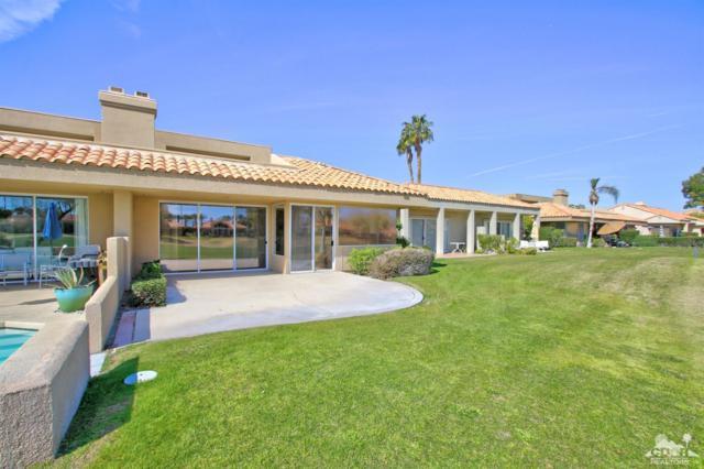 8 Oak Tree Drive, Rancho Mirage, CA 92270 (MLS #219006229) :: Brad Schmett Real Estate Group