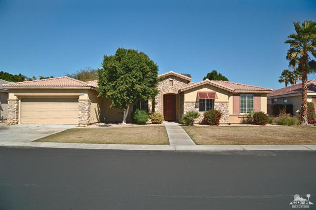 82730 Cota Drive, Indio, CA 92203 (MLS #219006253) :: Brad Schmett Real Estate Group