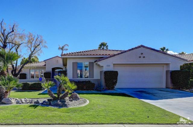 77597 Westbrook Court, Palm Desert, CA 92211 (MLS #219006275) :: Hacienda Group Inc