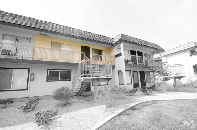 64275 Spyglass Avenue #52, Desert Hot Springs, CA 92240 (MLS #219006325) :: Deirdre Coit and Associates
