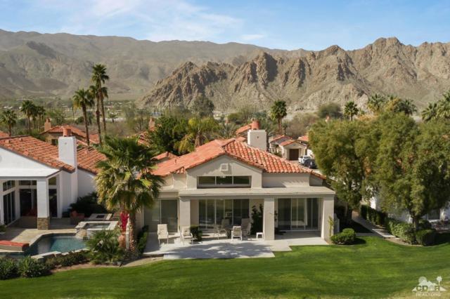 57162 Merion, La Quinta, CA 92253 (MLS #219006335) :: Deirdre Coit and Associates