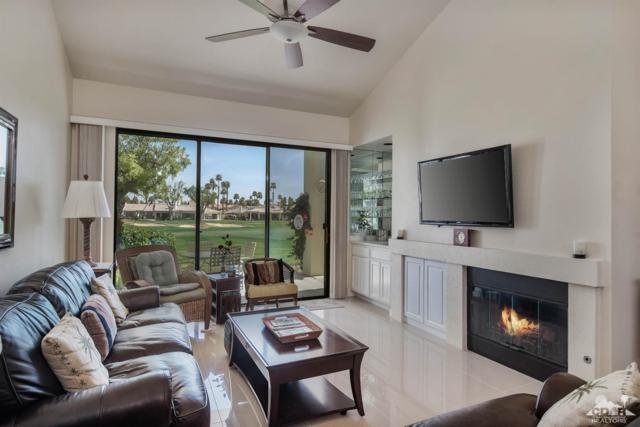 55412 Riviera, La Quinta, CA 92253 (MLS #219006349) :: The Sandi Phillips Team