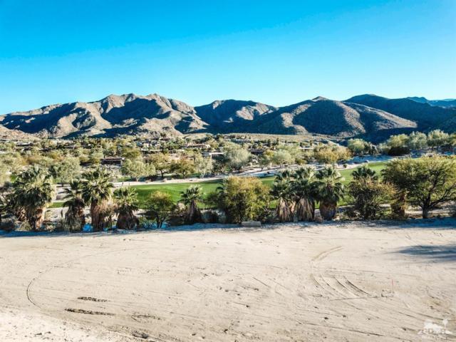 309 Canyon Drive, Palm Desert, CA 92260 (MLS #219006361) :: Hacienda Group Inc