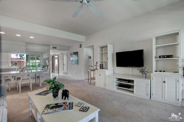 36 Palma Drive, Rancho Mirage, CA 92270 (MLS #219006377) :: Deirdre Coit and Associates