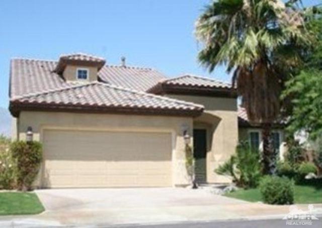 31625 Calle Amigos, Cathedral City, CA 92234 (MLS #219006389) :: Hacienda Group Inc