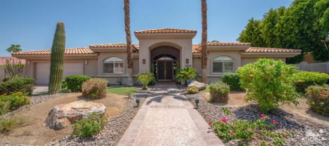 79385 Bermuda Dunes Drive, Bermuda Dunes, CA 92203 (MLS #219006403) :: Brad Schmett Real Estate Group