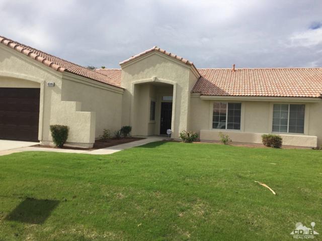 45185 Desert View Court, La Quinta, CA 92253 (MLS #219006409) :: Bennion Deville Homes