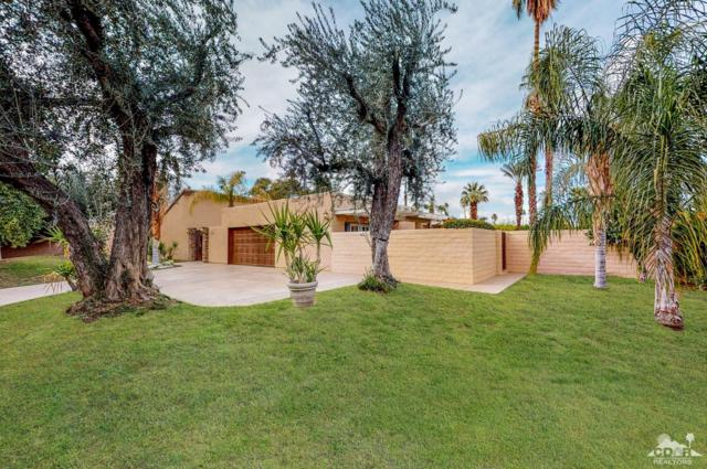 79480 Fred Waring Drive, Bermuda Dunes, CA 92203 (MLS #219006439) :: Brad Schmett Real Estate Group