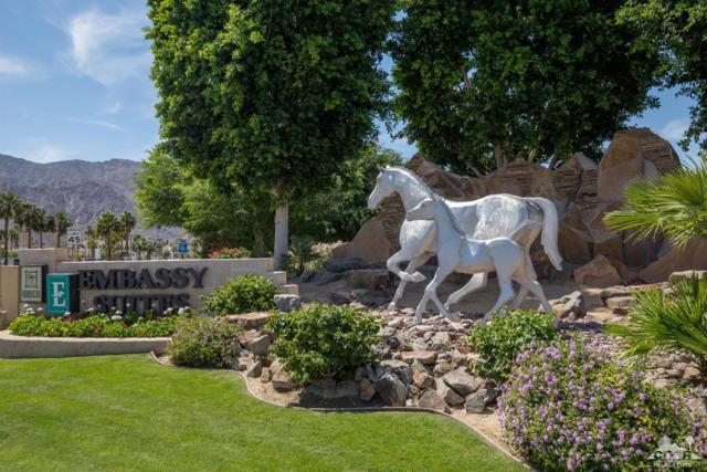 50750 Santa Rosa Plaza Plaza #6, La Quinta, CA 92253 (MLS #219006453) :: Hacienda Group Inc