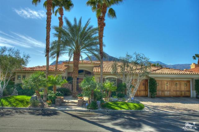 78855 Pina, La Quinta, CA 92253 (MLS #219006455) :: The Sandi Phillips Team