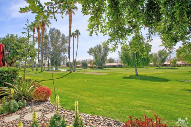 339 Villena Way, Palm Desert, CA 92260 (MLS #219006501) :: Hacienda Group Inc