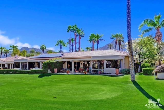 75376 Augusta Drive, Indian Wells, CA 92210 (MLS #219006511) :: Brad Schmett Real Estate Group