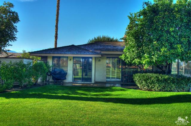 174 Madrid Avenue, Palm Desert, CA 92260 (MLS #219006539) :: Hacienda Group Inc