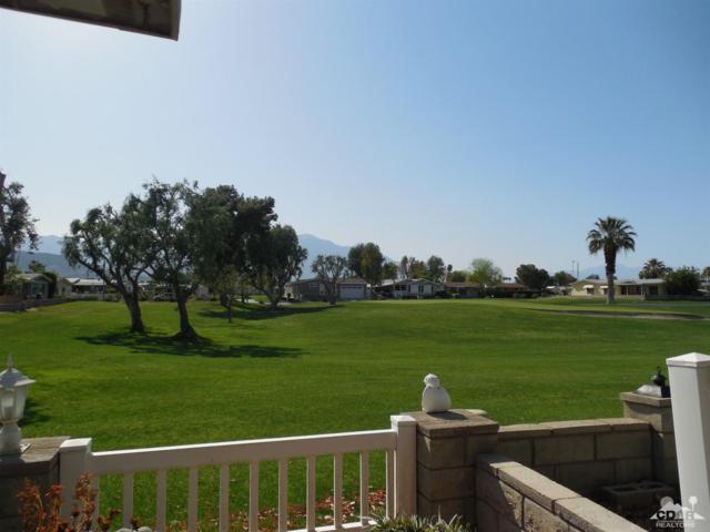 38665 Fawn Springs Drive, Palm Desert, CA 92260 (MLS #219006587) :: The Sandi Phillips Team