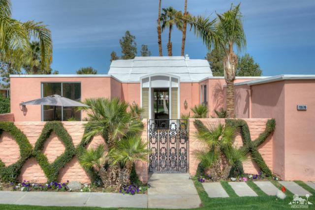 73576 El Hasson Circle, Palm Desert, CA 92260 (MLS #219006591) :: The Sandi Phillips Team