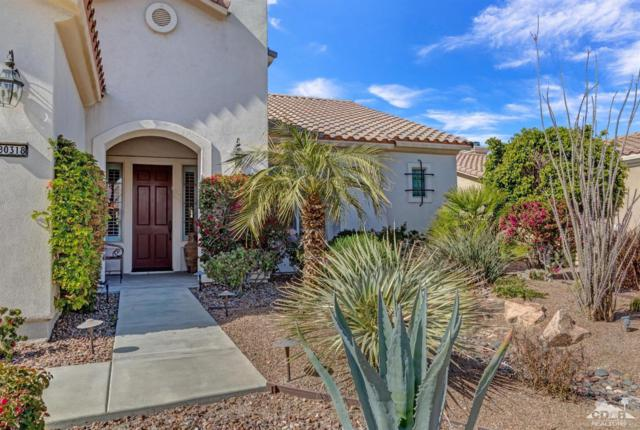 80318 Camino San Mateo, Indio, CA 92203 (MLS #219006663) :: Brad Schmett Real Estate Group