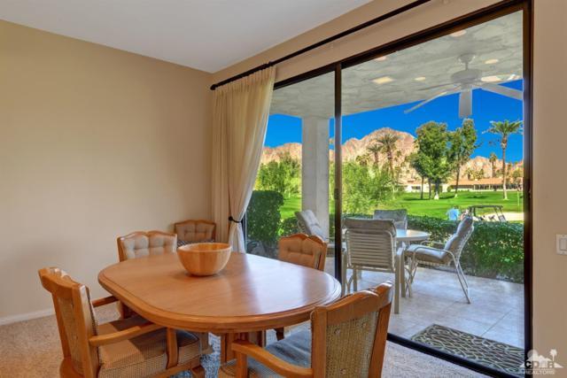78026 Lago Drive, La Quinta, CA 92253 (MLS #219006683) :: Hacienda Group Inc