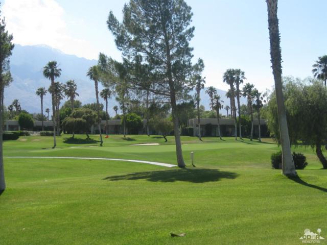 28785 Isleta Court, Cathedral City, CA 92234 (MLS #219006773) :: Brad Schmett Real Estate Group
