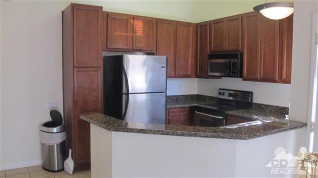 78650 Avenue 42 #204, Bermuda Dunes, CA 92203 (MLS #219006819) :: Brad Schmett Real Estate Group