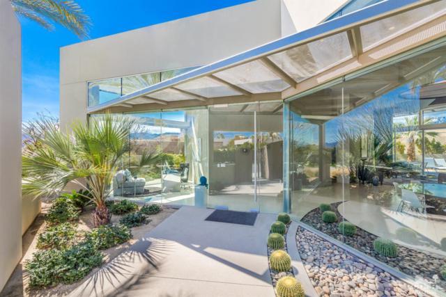 32 Ambassador Circle, Rancho Mirage, CA 92270 (MLS #219006877) :: Hacienda Group Inc