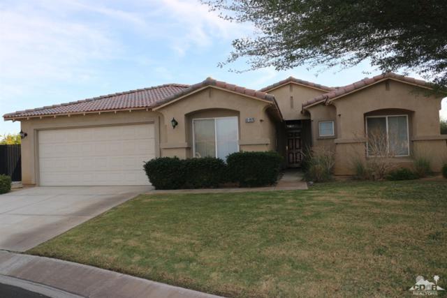 83297 Arila Court, Indio, CA 92203 (MLS #219006897) :: Brad Schmett Real Estate Group