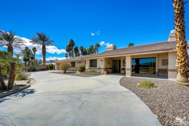 38175 Rancho Los Cerritos Drive, Indio, CA 92203 (MLS #219006917) :: Brad Schmett Real Estate Group
