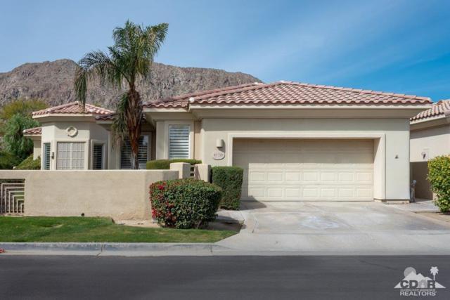 47115 Via Orvieto, La Quinta, CA 92253 (MLS #219006921) :: Brad Schmett Real Estate Group