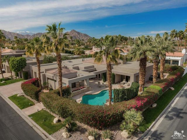 79200 Fox Run, La Quinta, CA 92253 (MLS #219006923) :: Brad Schmett Real Estate Group