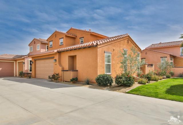 52130 Rosewood Lane, La Quinta, CA 92253 (MLS #219006931) :: Brad Schmett Real Estate Group