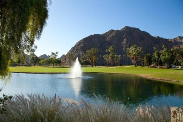77656 Via Venito, Indian Wells, CA 92210 (MLS #219006937) :: Brad Schmett Real Estate Group