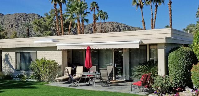 45830 Pawnee Road, Indian Wells, CA 92210 (MLS #219006987) :: Brad Schmett Real Estate Group