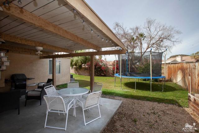 46427 Willow Lane, Indio, CA 92201 (MLS #219007023) :: Brad Schmett Real Estate Group