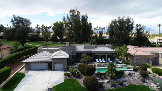 75663 Grahamstown Lane, Palm Desert, CA 92211 (MLS #219007029) :: Brad Schmett Real Estate Group