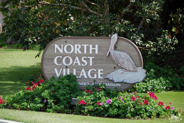 999 N Pacific Street E111, Oceanside, CA 92054 (MLS #219007035) :: Bennion Deville Homes