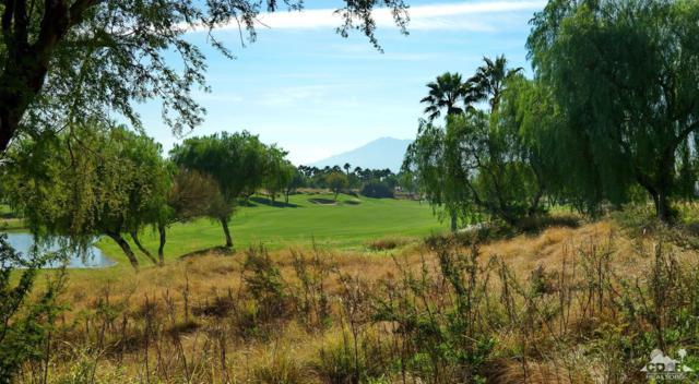 53400 Via Strada, La Quinta, CA 92253 (MLS #219007073) :: Brad Schmett Real Estate Group