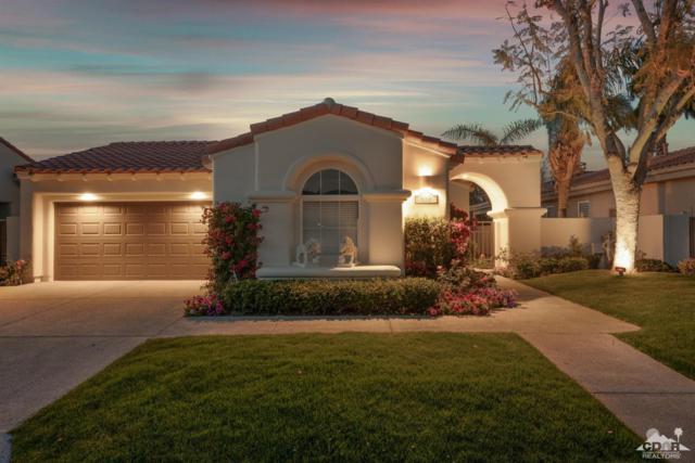 80932 Hermitage, La Quinta, CA 92253 (MLS #219007095) :: Brad Schmett Real Estate Group