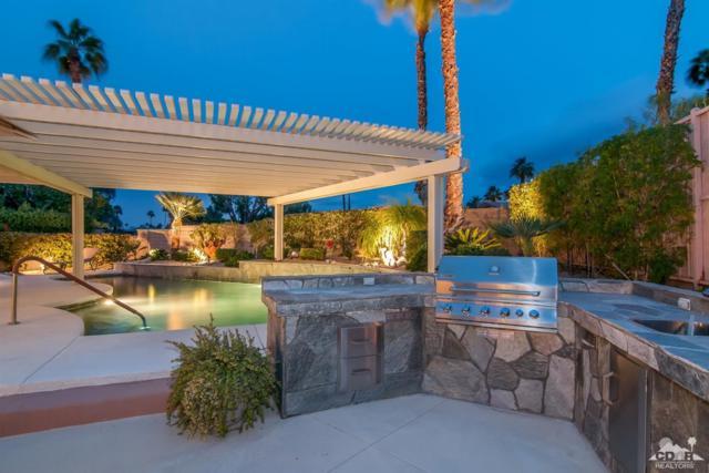 39081 Kilimanjaro Court, Palm Desert, CA 92211 (MLS #219007105) :: Brad Schmett Real Estate Group