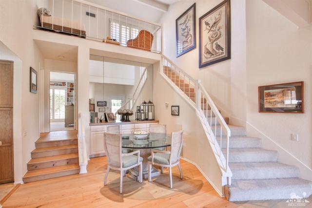 49043 Mariposa Drive, Palm Desert, CA 92260 (MLS #219007139) :: Brad Schmett Real Estate Group